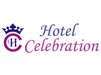 glocyexports-Hotel-Celebration-client