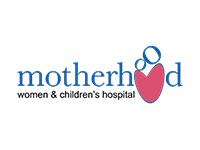 glocyexports-Motherhood-Hospital-client